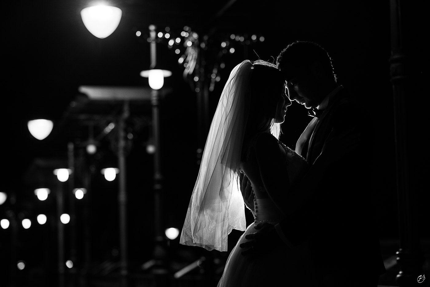 foto nunta ploiesti