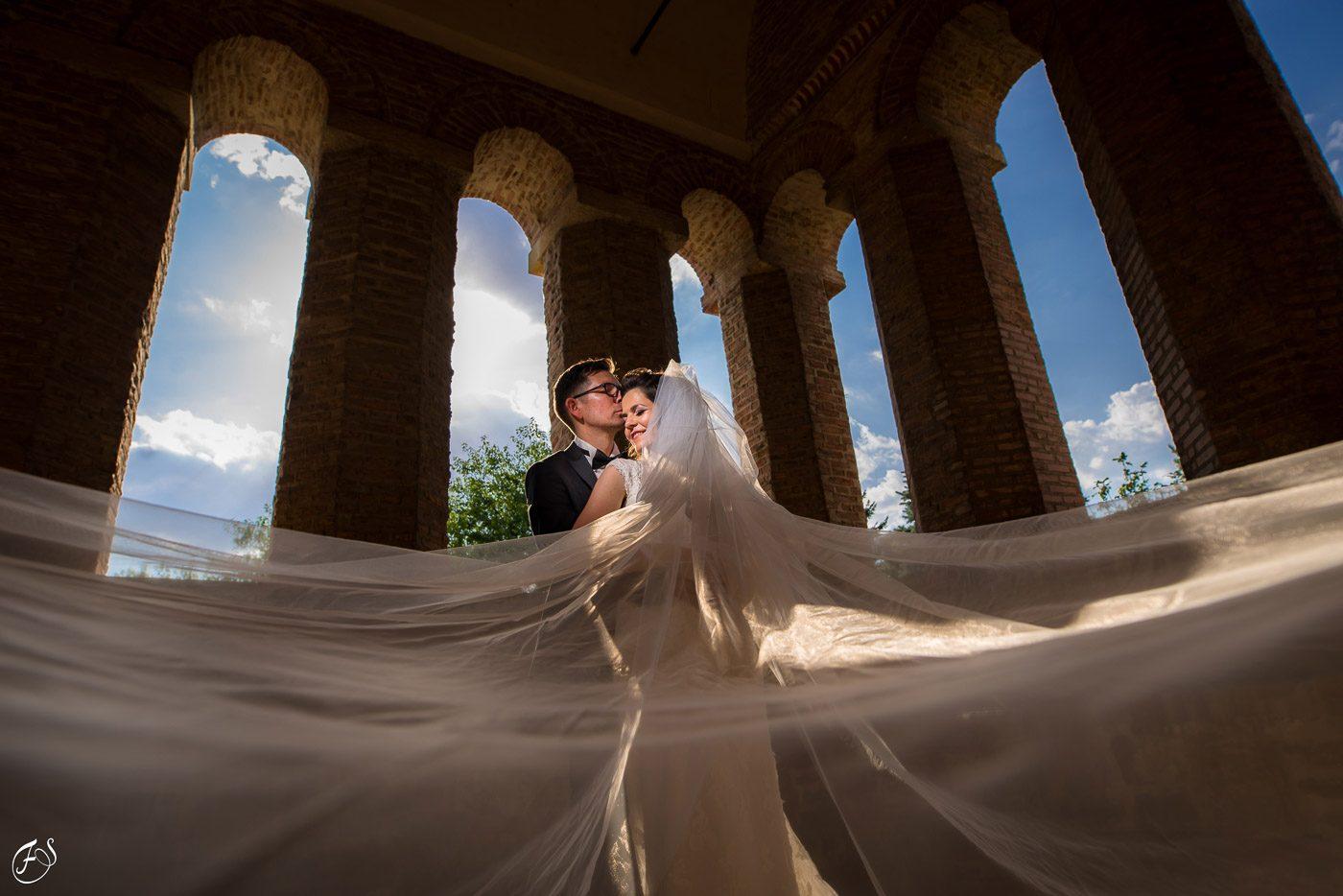 poze nunta pitesti